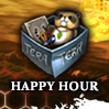 Happy_Hour_99x99