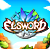 Elsword