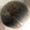 Vos noms de planètes / lunes - Page 3 641857b85d5b420cb8782d9c829452