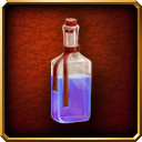 Potion of Race Alteration