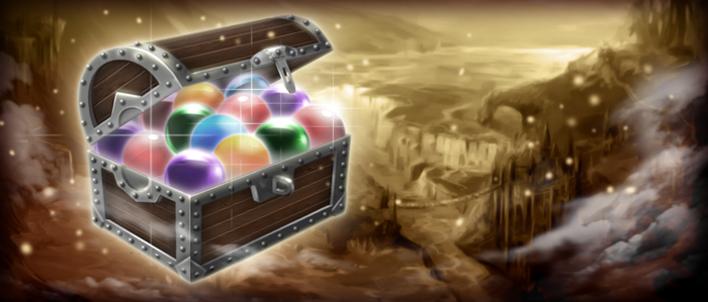 4Story – Runen der Bündelung für kurze Zeit im Shop!