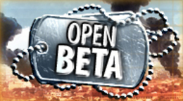 Opening the gates: the open beta launches soon!