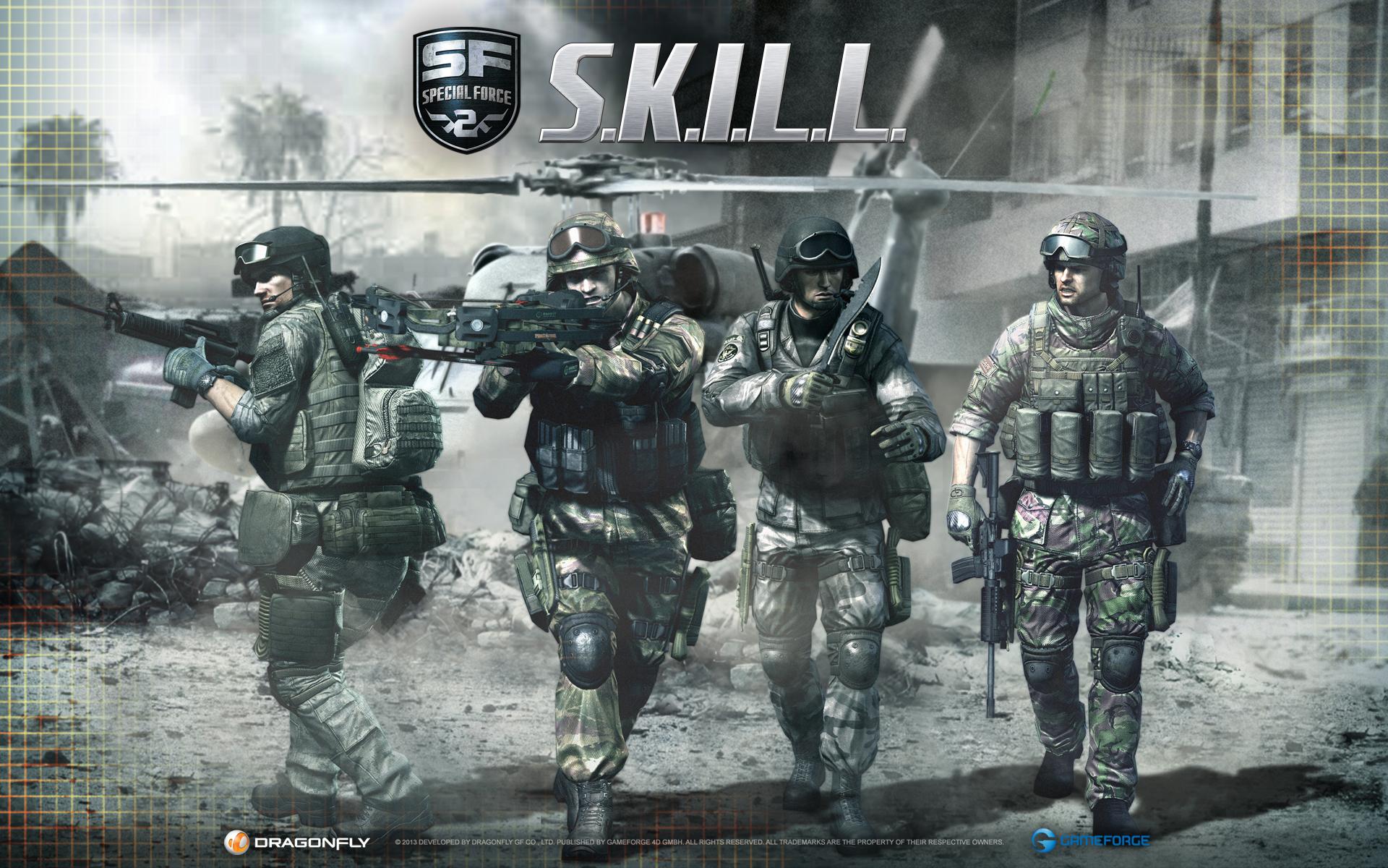 Скачать special forces group 2 3. 2 для android, iphone / ipad.